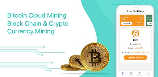 aplicații pentru bitcoin mining